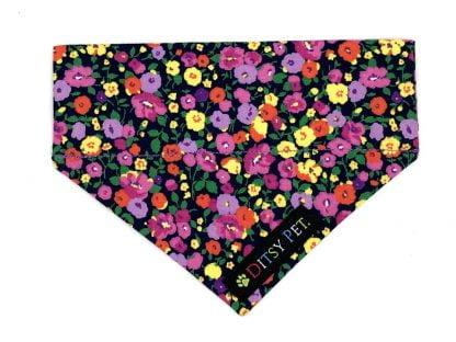 Ditsy Floral Bandana | Ditsy Pet
